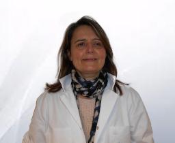 Dr Béatrice ALLARD-LATOUR