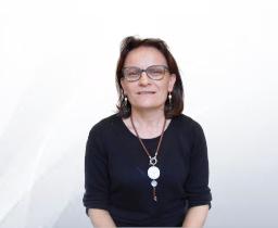 Dr Nathalie BOUGEARD