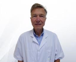 Dr Patrice BRUGGEMAN