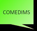Commission des Médicaments et des Dispositifs Médicaux Stériles