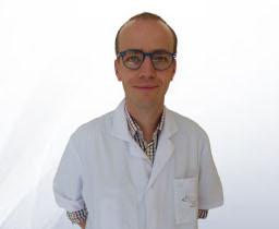 Dr Guillaume DIREZ
