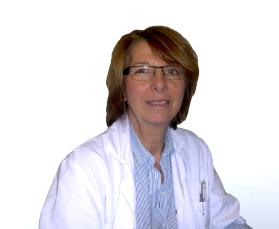 Dr Isabelle FRAISSE