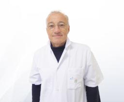 Dr Jérome GROBOST