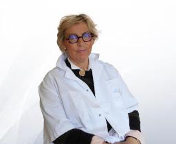 Dr Caroline HENRI-GROBOST