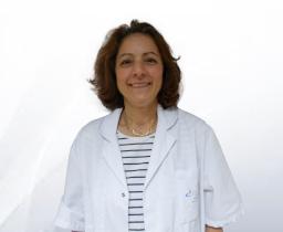 Mme Roya JEANNERET