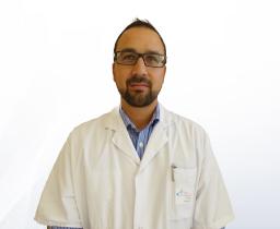 Dr Godefroy LATTEUX