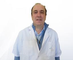 Dr Pierre LEMEUNIER-LELIEVRE