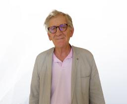 Dr Jean Francois MARTIN
