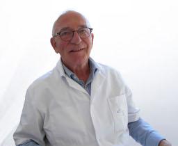 Dr Jean-Louis MOREAU