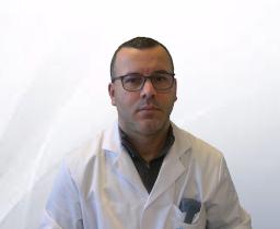 Dr Ali Okba