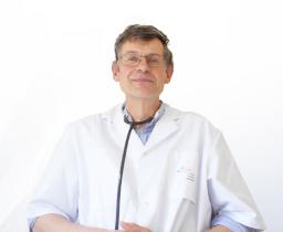 Dr Claude PHILIPPE