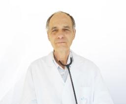 Dr Yves PIRON