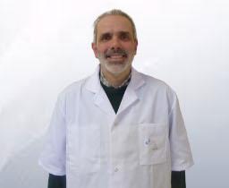 Dr Luc STUIT