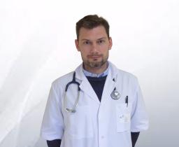 Dr Massimo TORREGGIANI