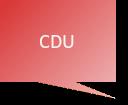 Commission Des Usagers