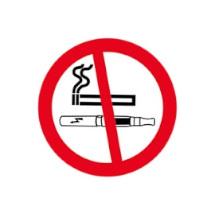 Tabac, boissons alcoolisées et substances prohibes