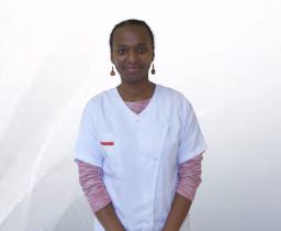 Dr Tambati BOINALI